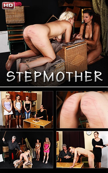 Mood Pictures - Stepmother (HD)
