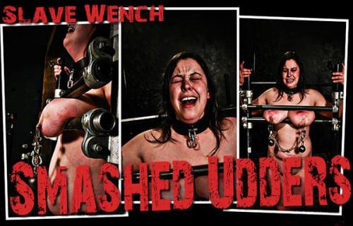 BM - Wench - Smashed Udders