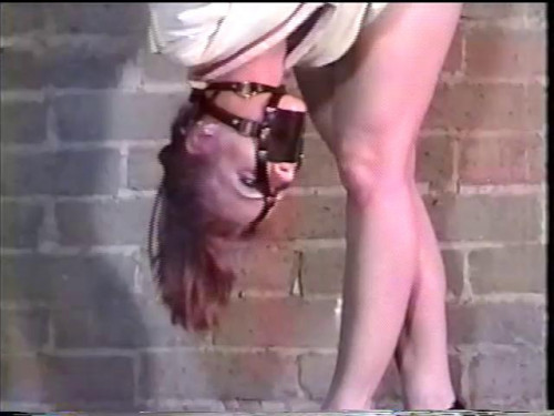 Devonshire Productions bondage video 76