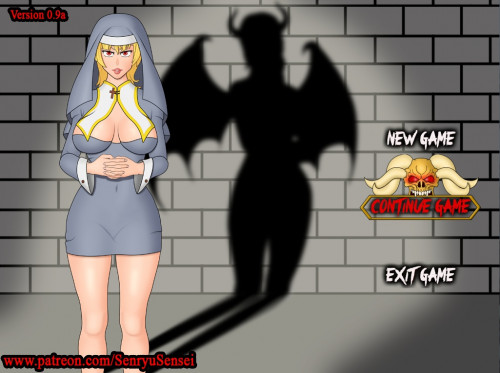 Succubus Tales Chapter 1: Nicci's Revenge Hentai Games