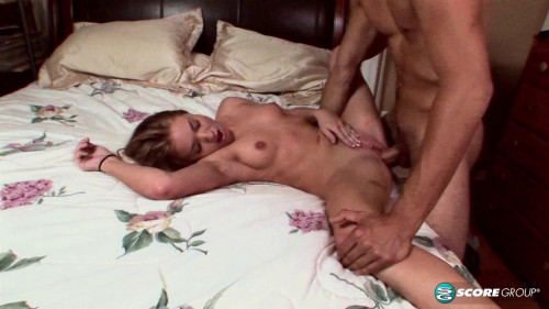 Don`t Waste The Morning Wood
