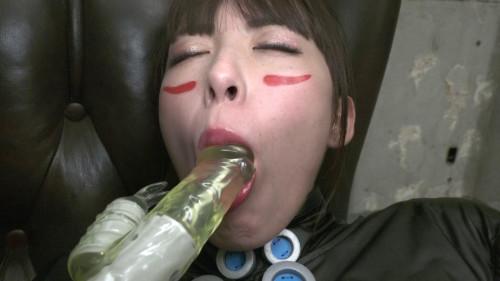 JapornXXX Videos, Part 14
