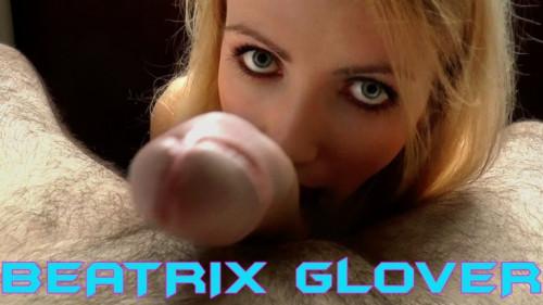 Beatrix Glover