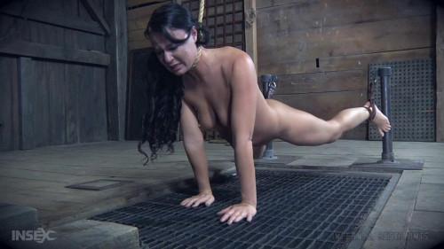 La Petite Mort BDSM