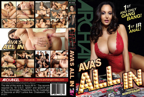 Avas All In