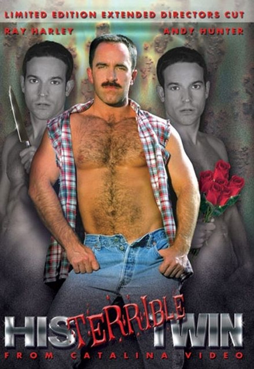 His Terrible Twin Gay Full-length films
