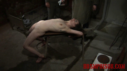 Bdsm Prison Cool Magic Mega Hot Nice Collection For You. Part 2.