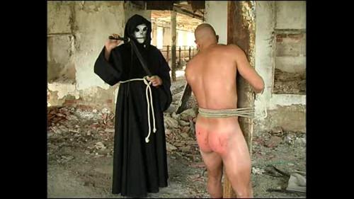 Discipline4Boys - Beware of the