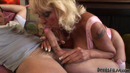 Big tit nasty mature sheli get pounded hard by big cock