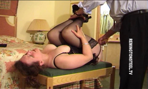 English-spankers - spr-140 - We are very pleased to have