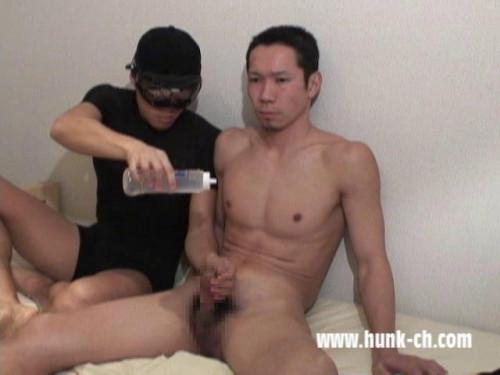 Asian Hunk Boys Super Sex part 249