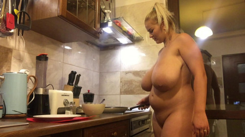 Erin Star - Housewife Skills