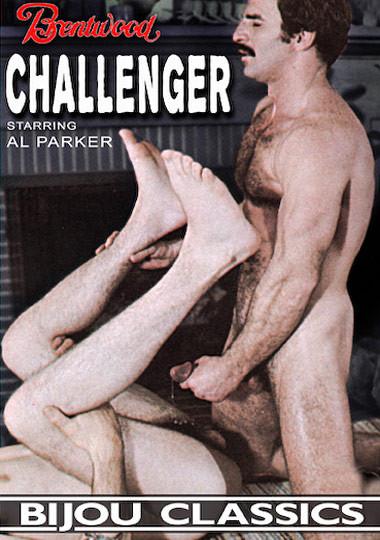Challenger (Al Parker)