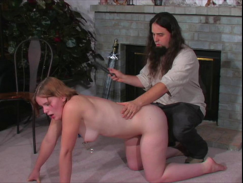 Lost in Pain and Pleasure -Full clip
