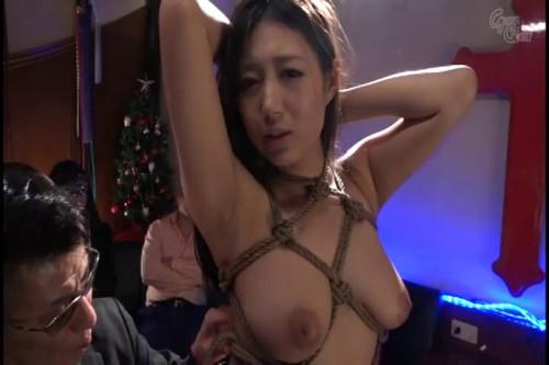 Sakura Nene Asians BDSM