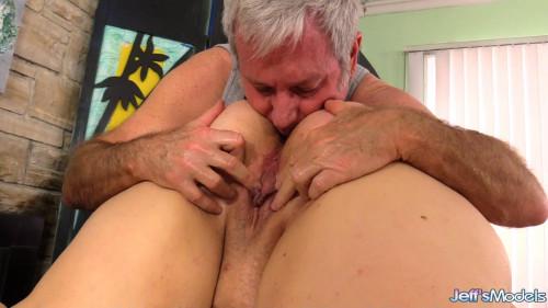 Lady Lynn - Big Babe Massage