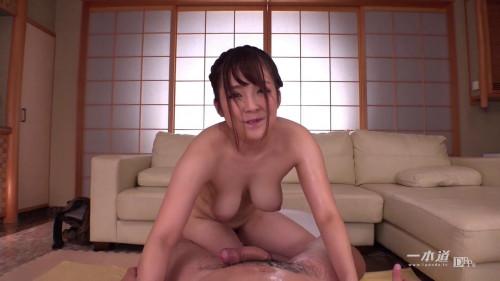 Mahoro Yoshino (aka Mahoro Aino) - Reflexology After School