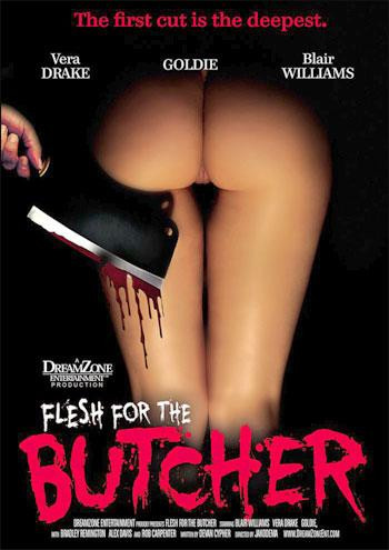 Flesh For The Butcher Full-length films