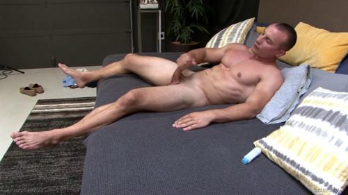 Marc Montana Gay Solo