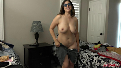 Jasmine S - Out Takes Erotic&Softcore