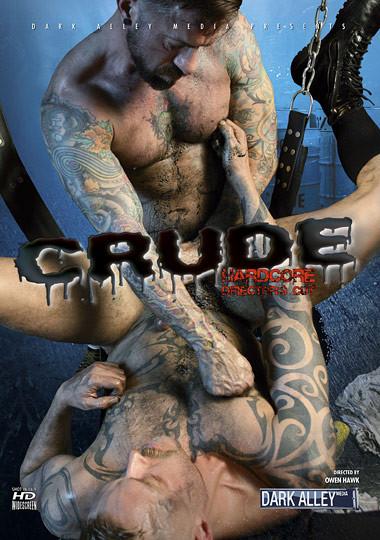 Crude Gay Movie