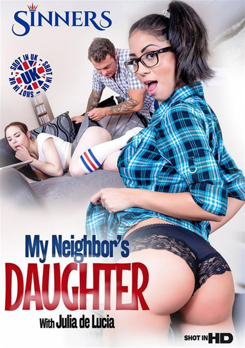 My Neighbor's girl (2016)