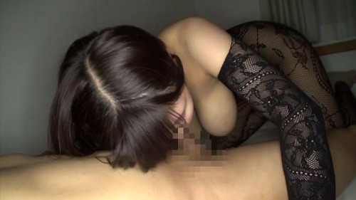 Colossal Tits On A Rampage! Gushing Bodily