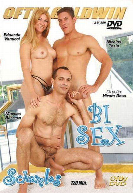 Bi Sex Schamloss