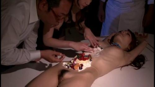 Bondage Hard tied part 109 Asians BDSM