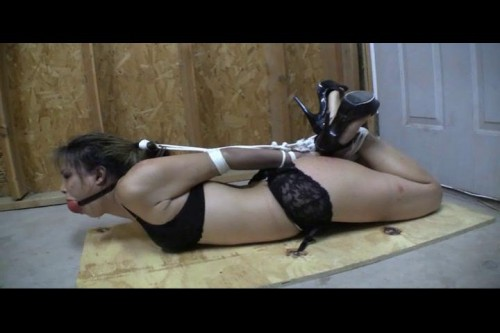 Hot Very Gold Super Excellent Magic Collection Asiana Starr. Part 3. Asians BDSM