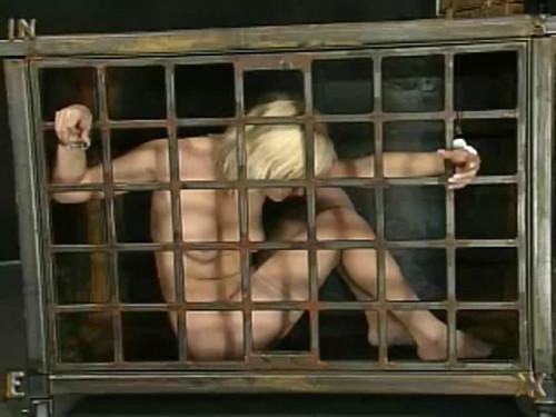 Insex Minipack 023 BDSM