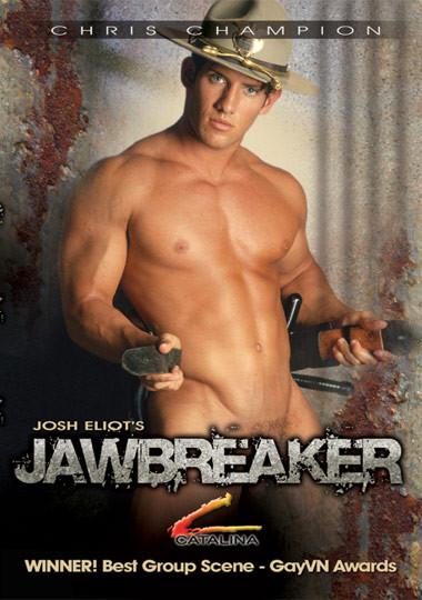 Catalina - Jawbreaker Gay Retro