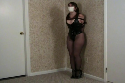 Elizabeth Andrews - Day Dreaming animalism the Office 10