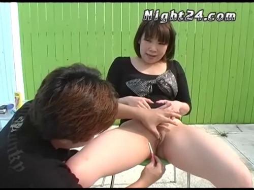 Asian Super Bdsm part 7