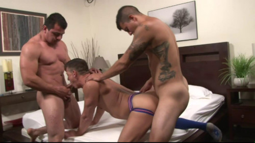 The Cum Machine Gay Full-length films