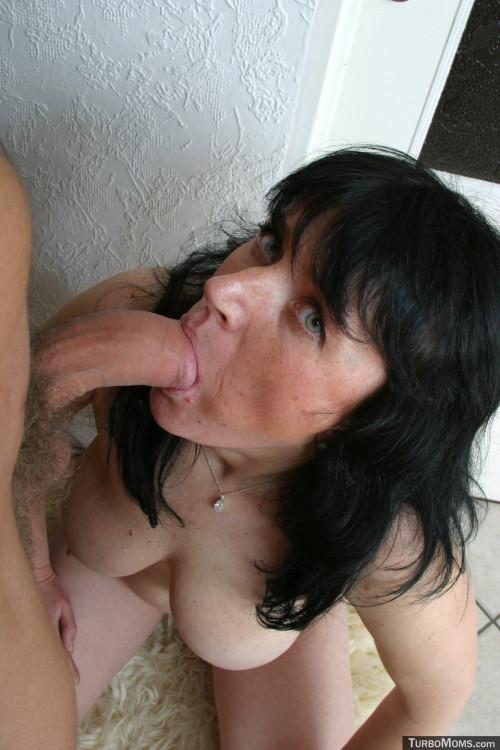 Excellent Mature Photos !!! Porn Photo