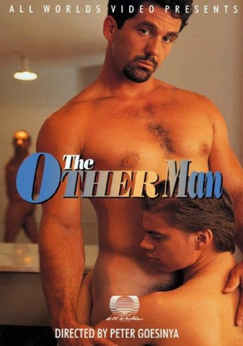 The Other Man Gay Retro