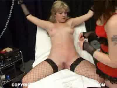 Hot Exclusive Nice Sweet New Collection Torture Galaxy. Part 6. BDSM