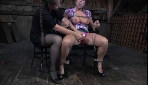 Beverly Hills BDSM