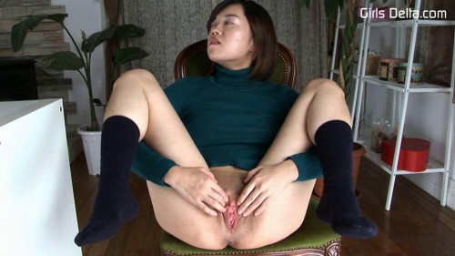 Pack1 Girls delta Shaved Japanese pussies Vol.2 (2012-2013)