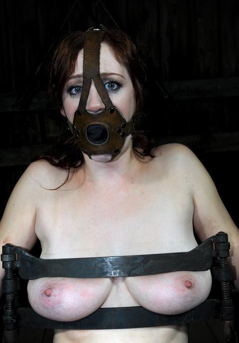 Wildes BDSM Imagination