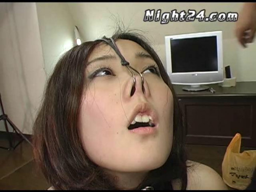 Japanese sm Night24 part 272 Asians BDSM