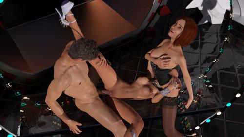 The Lust Hero Version 0.19