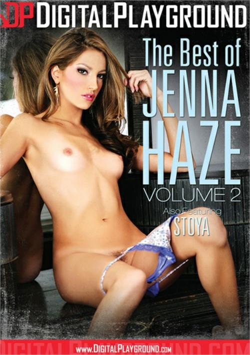 The Best Of Jenna Haze vol 2 Full-length Porn Movies