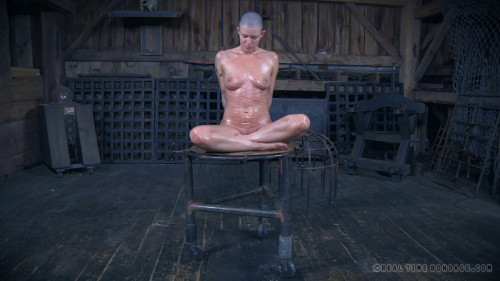 The Extended Feed of Miss Dupree - Part 4 BDSM