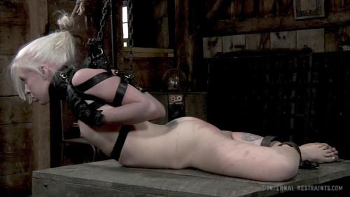 Best HD Bdsm Sex Videos Two Days of Torment