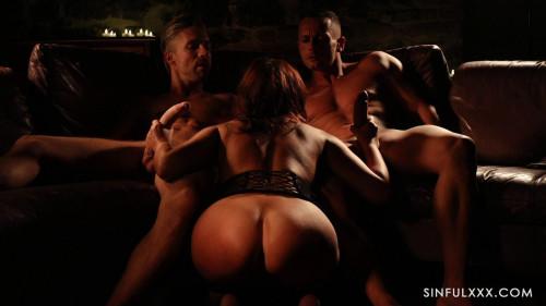 Erotic Art porn video collection set1 !!