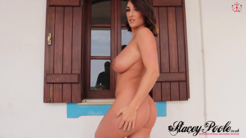 Stacey Poole – Come and See These