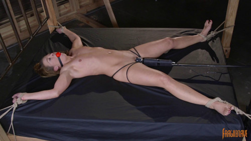 Cool Gold Full Vip Wonderfull Unreal Collection Of Fragile Slave. Part 3. BDSM