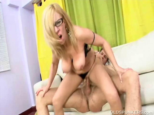 Oldspunkers Porn Videos Pack part 7